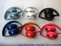 Dre beats solo2 headset wired for