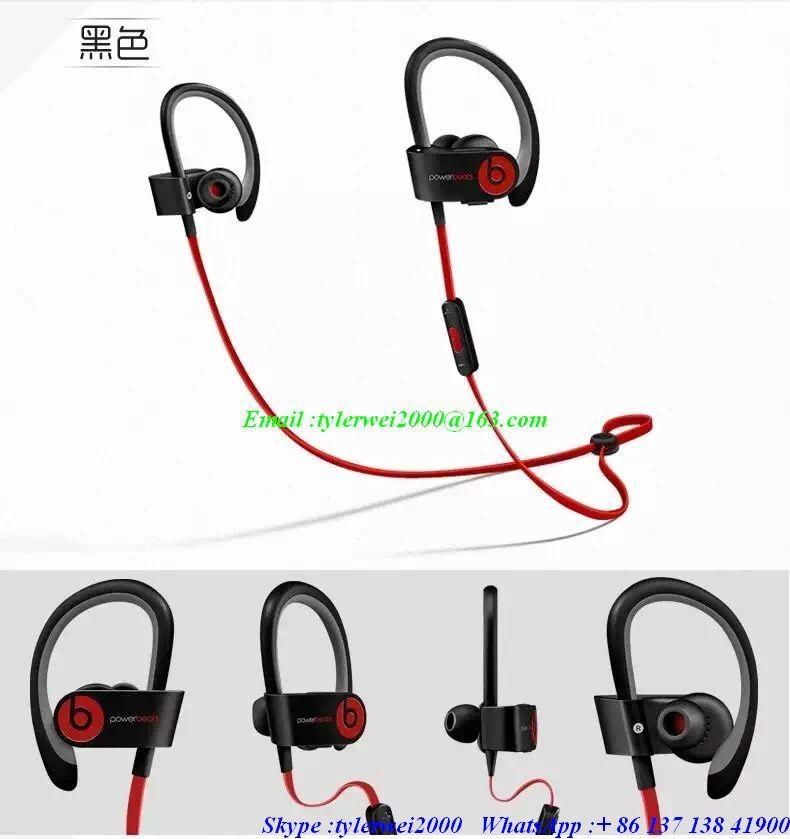 Beats wireless headphones accessories - wireless earbud accessories