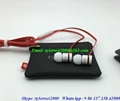 Christmas promotion beats urbeats earbud with A+ best quality as original 4