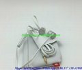 Christmas promotion beats urbeats earbud with A+ best quality as original 15