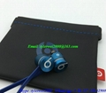 Christmas promotion beats urbeats earbud with A+ best quality as original 7