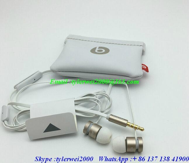 Christmas promotion beats urbeats earbud with A+ best quality as original 2