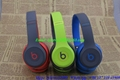 New color beats solo2 wireless by dre
