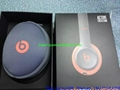solo2 wireless beats