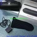 Beats Pill+ Wireless Bluetooth Speaker Beats by dr.dre Portable Wireless Speaker 5