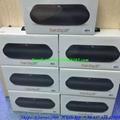 Beats Pill+ Wireless Bluetooth Speaker Beats by dr.dre Portable Wireless Speaker 2