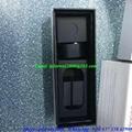 Beats Pill+ Wireless Bluetooth Speaker Beats by dr.dre Portable Wireless Speaker 6