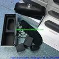 Beats Pill+ Wireless Bluetooth Speaker Beats by dr.dre Portable Wireless Speaker 7