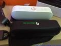 Beats Pill+ Wireless Bluetooth Speaker Beats by dr.dre Portable Wireless Speaker 8
