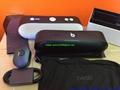Beats Pill+ Wireless Bluetooth Speaker Beats by dr.dre Portable Wireless Speaker 9