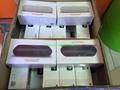 Beats Pill+ Wireless Bluetooth Speaker Beats by dr.dre Portable Wireless Speaker 3