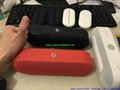 Beats Pill+ Wireless Bluetooth Speaker Beats by dr.dre Portable Wireless Speaker 12