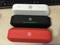 Beats Pill+ Wireless Bluetooth Speaker Beats by dr.dre Portable Wireless Speaker 13