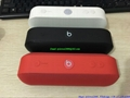 Beats Pill+ Wireless Bluetooth Speaker Beats by dr.dre Portable Wireless Speaker 15