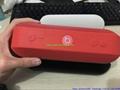 Beats Pill+ Wireless Bluetooth Speaker Beats by dr.dre Portable Wireless Speaker 16