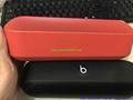 Beats Pill+ Wireless Bluetooth Speaker Beats by dr.dre Portable Wireless Speaker 19
