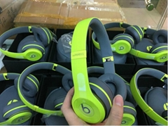 Beatssolo2 wireless by dr.dre acitve color with best quality competitive price  (Hot Product - 3*)