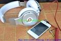Beats Pro Over - Ear headphone beats by dr dre  14