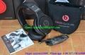 Beats Pro Over - Ear headphone beats by dr dre  2