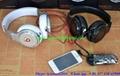 Beats Pro Over - Ear headphone beats by dr dre  9