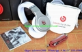 Beats Pro Over - Ear headphone beats by dr dre  11