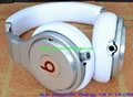 Beats Pro Over - Ear headphone beats by dr dre  12