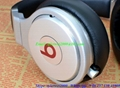 Beats Pro Over - Ear headphone beats by dr dre  18