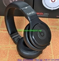 Beats Pro Over - Ear headphone beats by dr dre  7