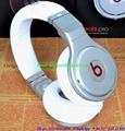 Beats Pro Over - Ear headphone beats by dr dre  13