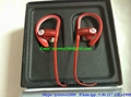 Beats Powerveats2 wired with good