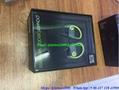 Beats powerbeats2 wireless earbud new
