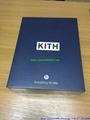KITH X beats studio wireless
