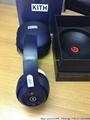 beats studio wireless 2.0