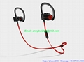 beats by dr dre powerbeats 2 wireless