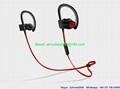 beats by dr dre powerbeats 2 wireless