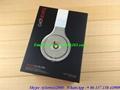 guangzhou headphones