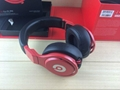 headsets pro beats