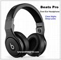 Best sellings Beats Pro DETOX Over - Ear