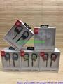 New hot sellings beats sports earbud beats powerbeats3 wireless 4