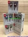 New hot sellings beats sports earbud beats powerbeats3 wireless 6