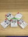 New hot sellings beats sports earbud beats powerbeats3 wireless 13