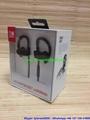New hot sellings beats sports earbud beats powerbeats3 wireless 15