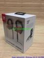 New hot sellings beats sports earbud beats powerbeats3 wireless 20