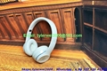 2017 New Beats by Dr.Dre solo3 Wireless headphones with high quality  10