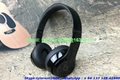 2017 New Beats by Dr.Dre solo3 Wireless headphones  12