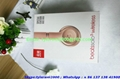 2017 New Beats by Dr.Dre solo3 Wireless headphones  17