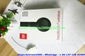 2017 New Beats by Dr.Dre solo3 Wireless headphones  18