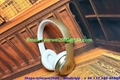 2017 New Beats by Dr.Dre solo3 Wireless headphones with high quality  9