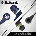 Best sellings earbuds skullcandy Ink'd