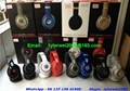 Beats Studio Wireless 2.0 bluetooth